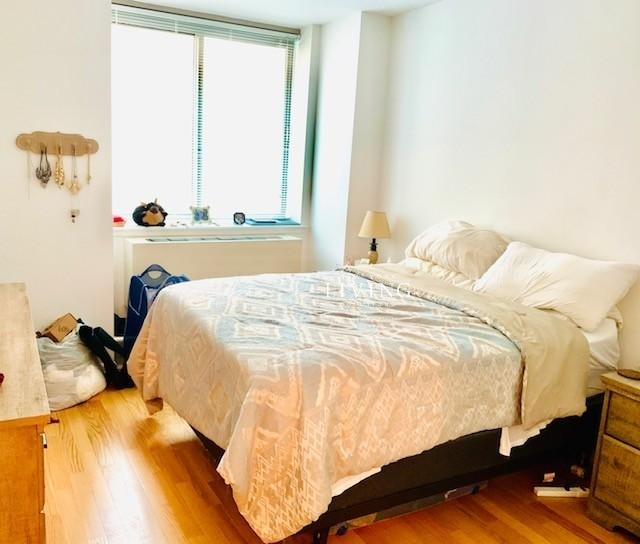 1 Bedroom, Financial District Rental in NYC for $2,570 - Photo 1