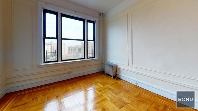 1 Bedroom, Washington Heights Rental in NYC for $1,788 - Photo 1