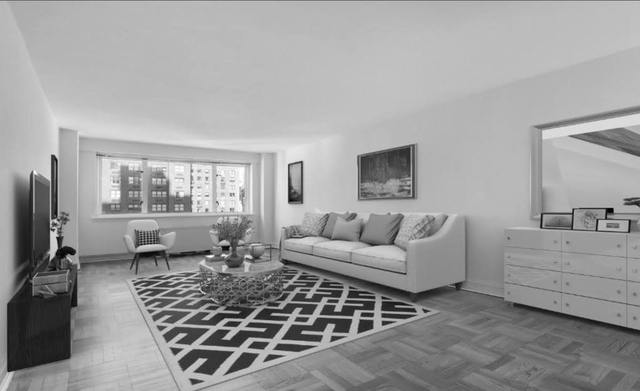 Studio, Upper East Side Rental in NYC for $4,500 - Photo 1