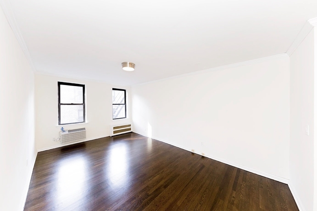 Studio, Sutton Place Rental in NYC for $2,042 - Photo 1
