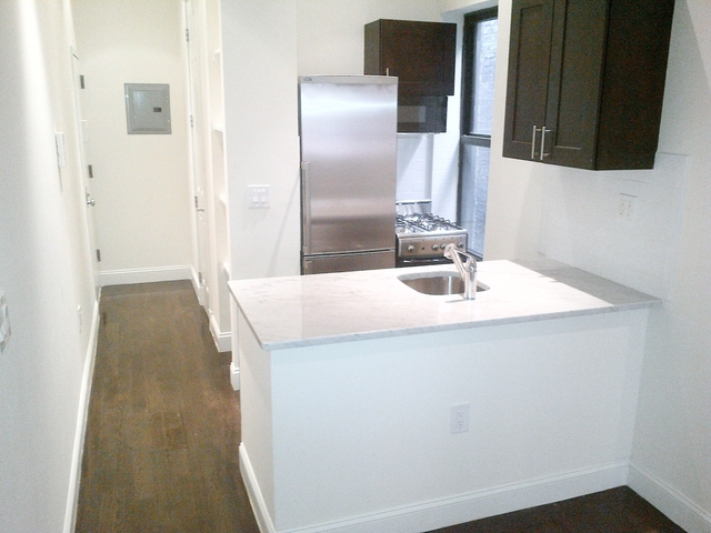 1 Bedroom, Sutton Place Rental in NYC for $2,450 - Photo 1
