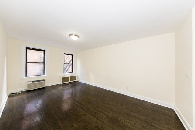 Studio, Sutton Place Rental in NYC for $1,837 - Photo 1