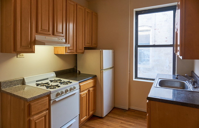2 Bedrooms, Astoria Rental in NYC for $1,875 - Photo 1
