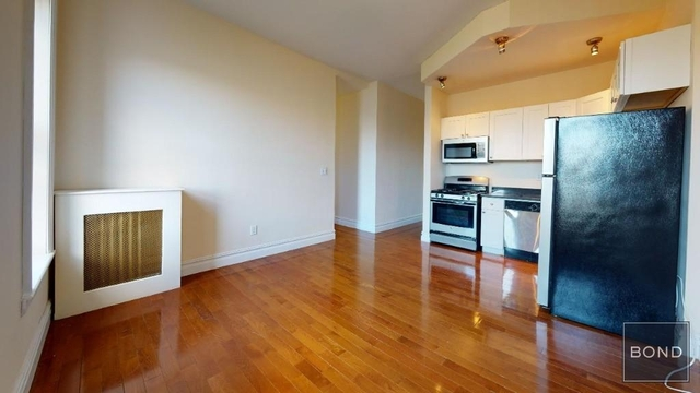 4 Bedrooms, Central Harlem Rental in NYC for $3,500 - Photo 1