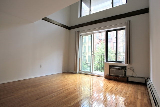 4 Bedrooms, East Village Rental in NYC for $6,475 - Photo 1