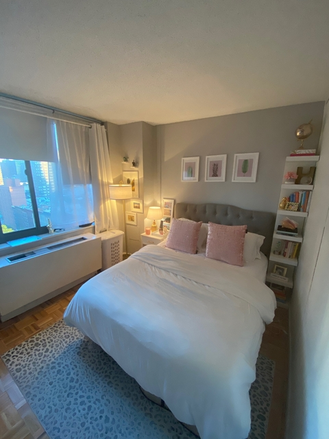 Room, Yorkville Rental in NYC for $1,380 - Photo 1