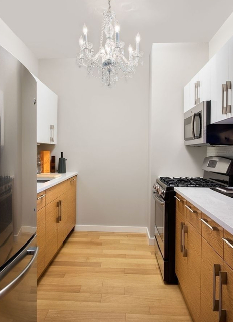 Studio, Financial District Rental in NYC for $2,077 - Photo 2