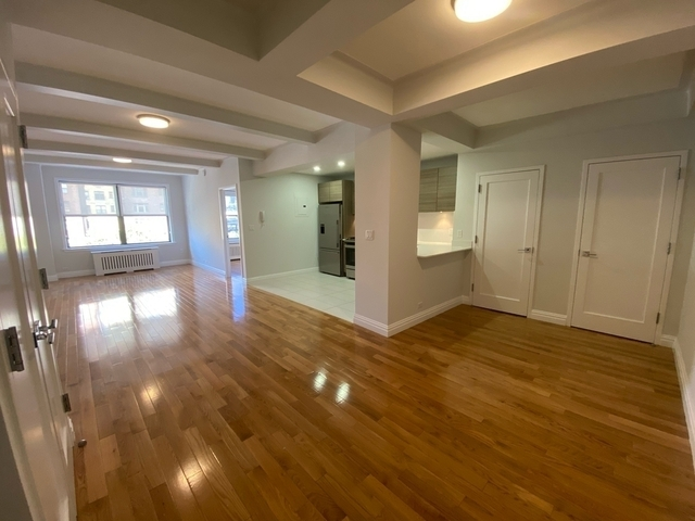 2 Bedrooms, Sutton Place Rental in NYC for $3,765 - Photo 1