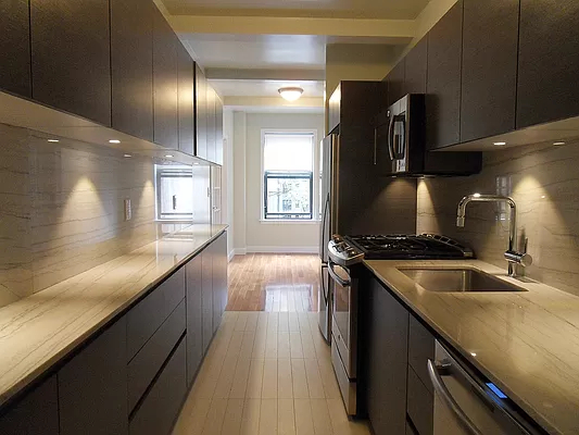 1 Bedroom, Sutton Place Rental in NYC for $4,675 - Photo 1