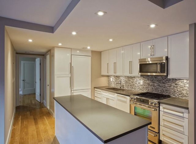 2 Bedrooms, Turtle Bay Rental in NYC for $4,599 - Photo 1