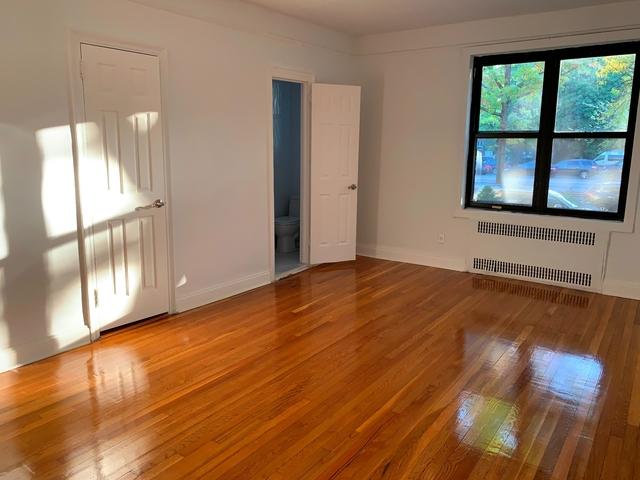 3 Bedrooms, Kensington Rental in NYC for $2,995 - Photo 1