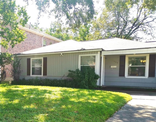 4 Bedrooms, Gulfton Rental in Houston for $1,650 - Photo 1