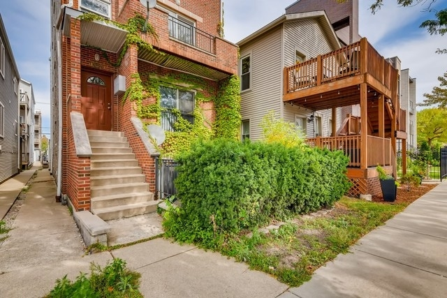 2 Bedrooms, Fulton Market Rental in Chicago, IL for $2,600 - Photo 1