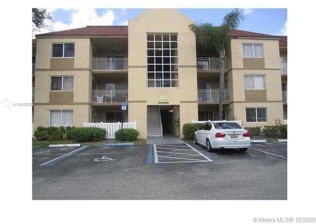 1 Bedroom, Country Lake Rental in Miami, FL for $1,350 - Photo 1
