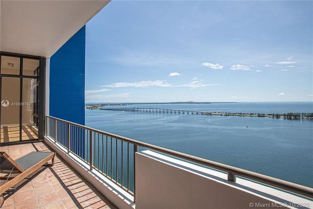 1 Bedroom, Millionaire's Row Rental in Miami, FL for $4,100 - Photo 1