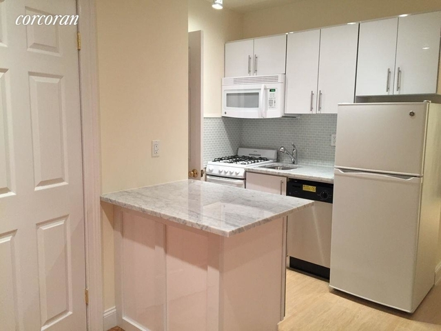 2 Bedrooms, West Village Rental in NYC for $2,103 - Photo 1