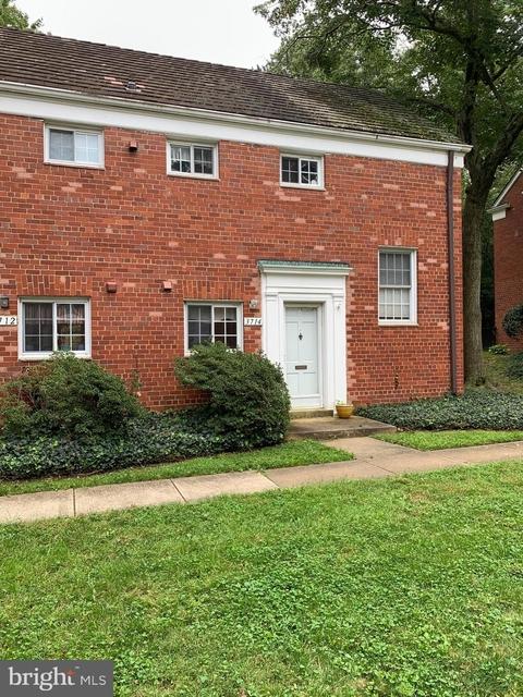 2 Bedrooms, Parkfairfax Condominiums Rental in Washington, DC for $2,250 - Photo 1