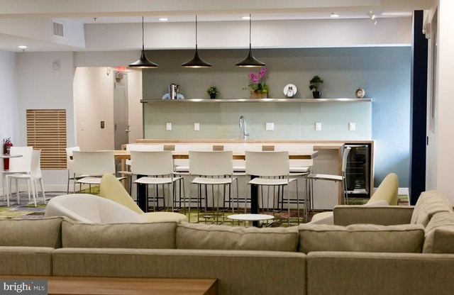 2 Bedrooms, Center City West Rental in Philadelphia, PA for $2,282 - Photo 1