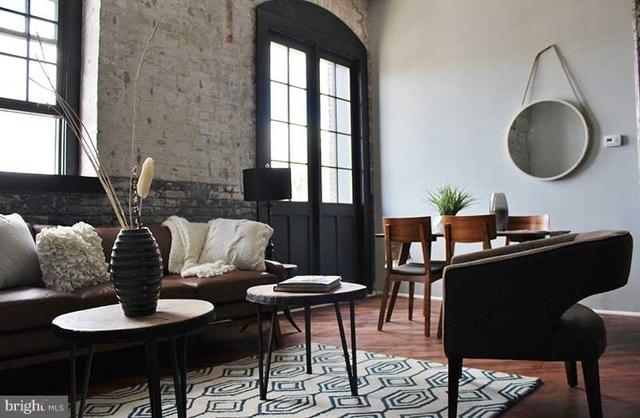 2 Bedrooms, North Philadelphia East Rental in Philadelphia, PA for $1,595 - Photo 1