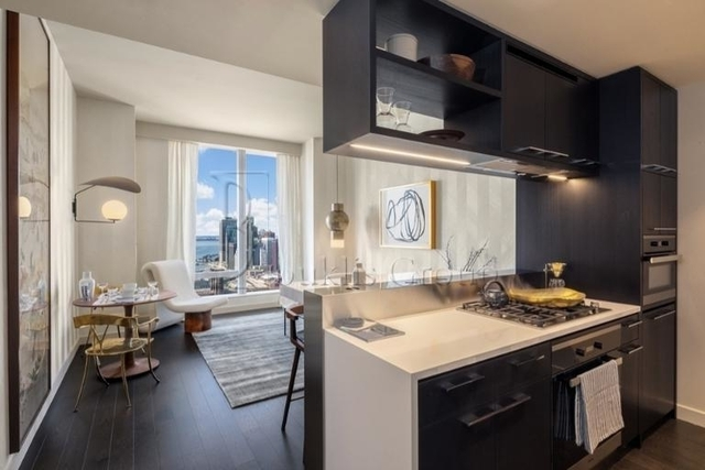 1 Bedroom, Two Bridges Rental in NYC for $3,230 - Photo 2