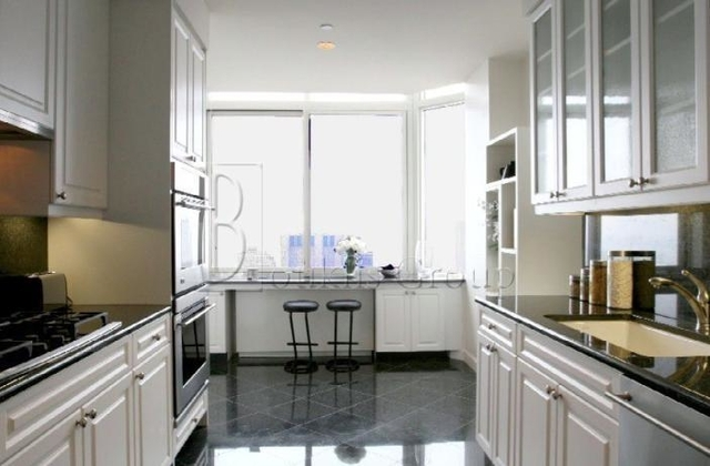 1 Bedroom, Tribeca Rental in NYC for $5,125 - Photo 2