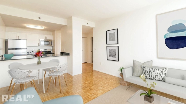 1 Bedroom, Brooklyn Heights Rental in NYC for $2,809 - Photo 1