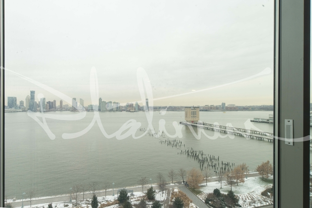 1 Bedroom, Tribeca Rental in NYC for $2,485 - Photo 1