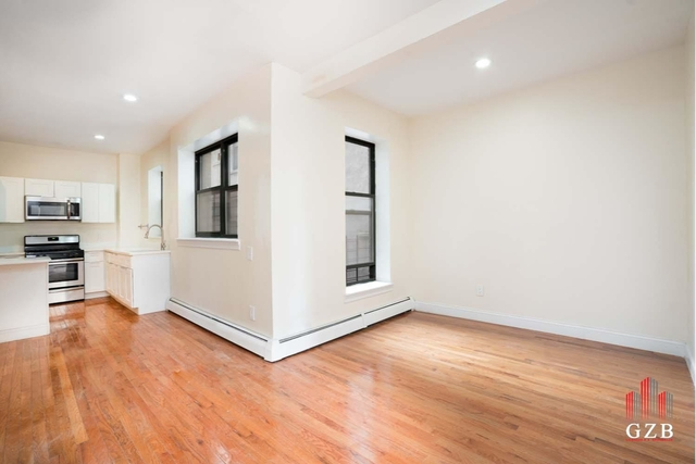 3 Bedrooms, Central Harlem Rental in NYC for $1,800 - Photo 1