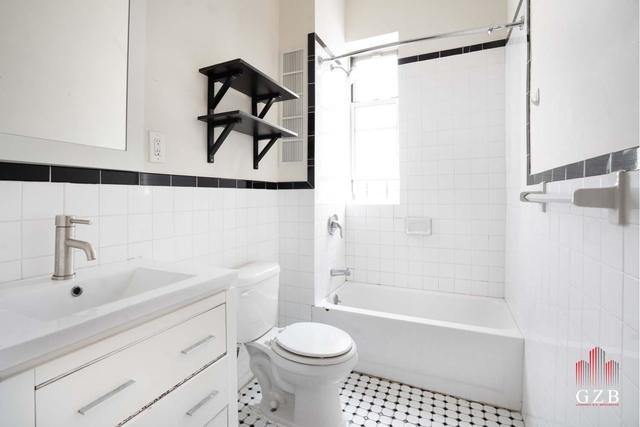 2 Bedrooms, Manhattanville Rental in NYC for $2,150 - Photo 1