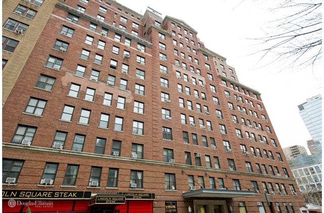 3 Bedrooms, Lincoln Square Rental in NYC for $6,996 - Photo 1