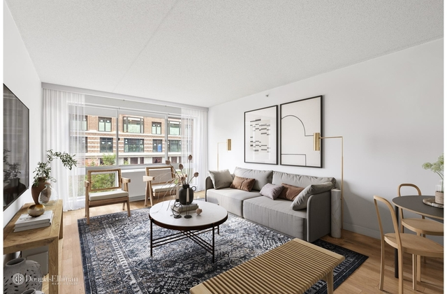 1 Bedroom, Chelsea Rental in NYC for $3,175 - Photo 1