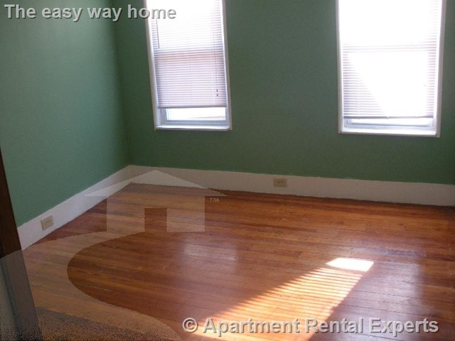 3 Bedrooms, West Somerville Rental in Boston, MA for $2,300 - Photo 1