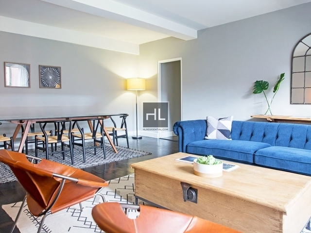 3 Bedrooms, Stuyvesant Town - Peter Cooper Village Rental in NYC for $6,407 - Photo 1
