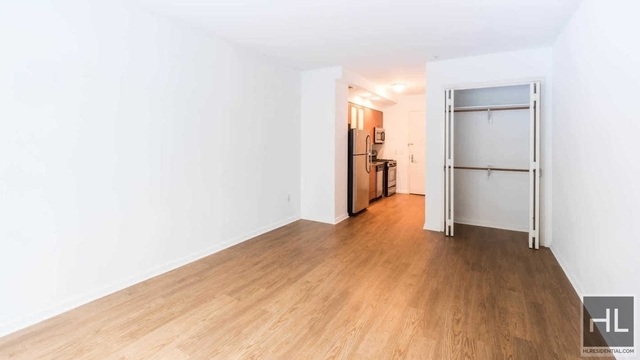 1 Bedroom, West Village Rental in NYC for $5,006 - Photo 1