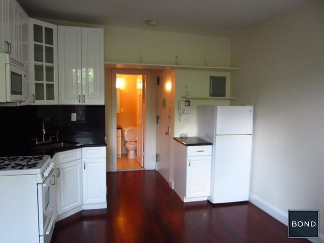 Studio, West Village Rental in NYC for $4,000 - Photo 1