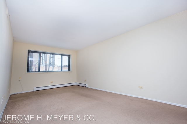 1 Bedroom, Park West Rental in Chicago, IL for $1,195 - Photo 1