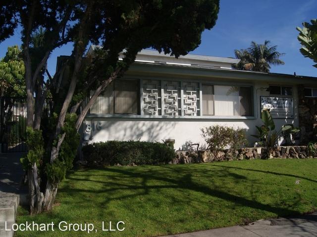 1 Bedroom, Inglewood Rental in Los Angeles, CA for $1,750 - Photo 1