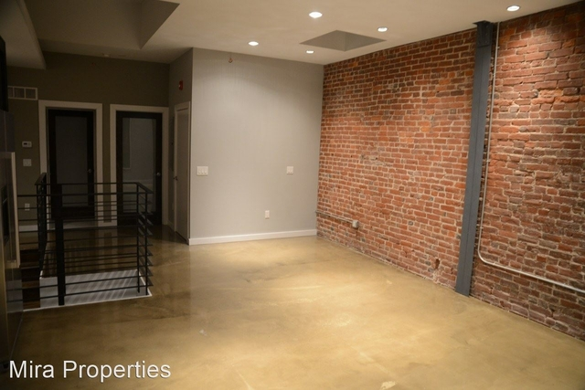 2 Bedrooms, Center City West Rental in Philadelphia, PA for $2,350 - Photo 2