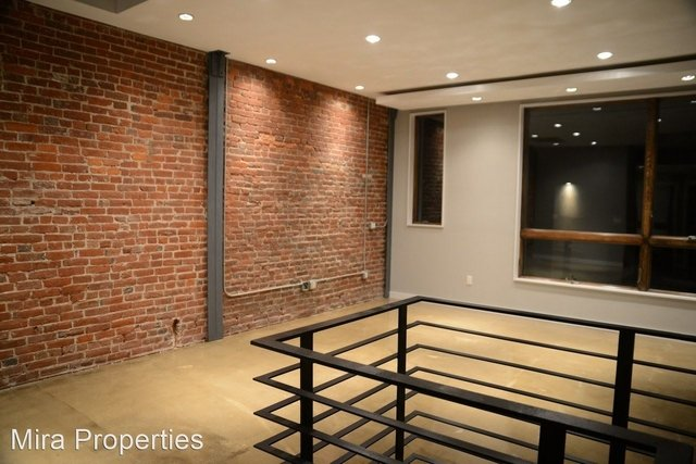 2 Bedrooms, Center City West Rental in Philadelphia, PA for $2,000 - Photo 1