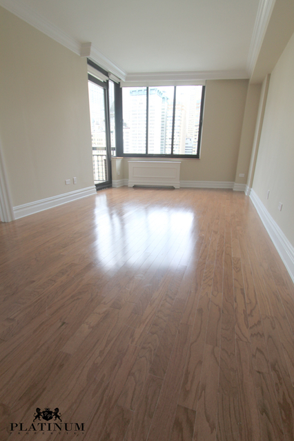 1 Bedroom, Battery Park City Rental in NYC for $3,043 - Photo 1