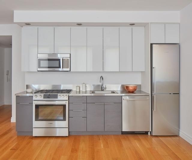 Studio, Fort Greene Rental in NYC for $1,883 - Photo 1