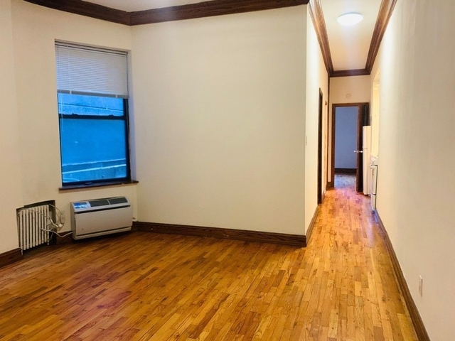 2 Bedrooms, Yorkville Rental in NYC for $1,958 - Photo 1