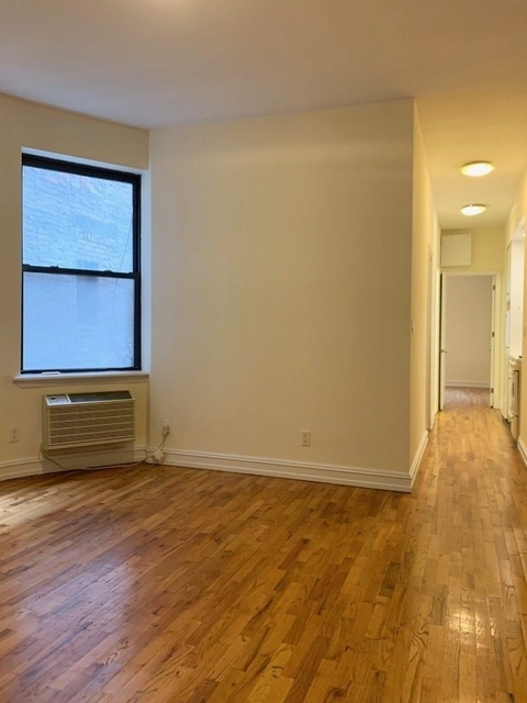 2 Bedrooms, Yorkville Rental in NYC for $1,913 - Photo 1