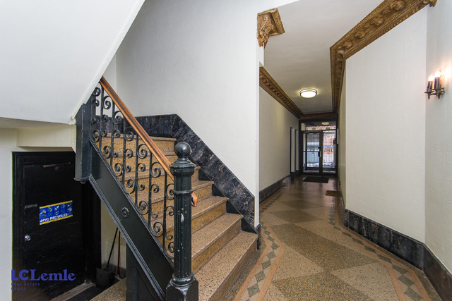1 Bedroom, Rose Hill Rental in NYC for $1,850 - Photo 1