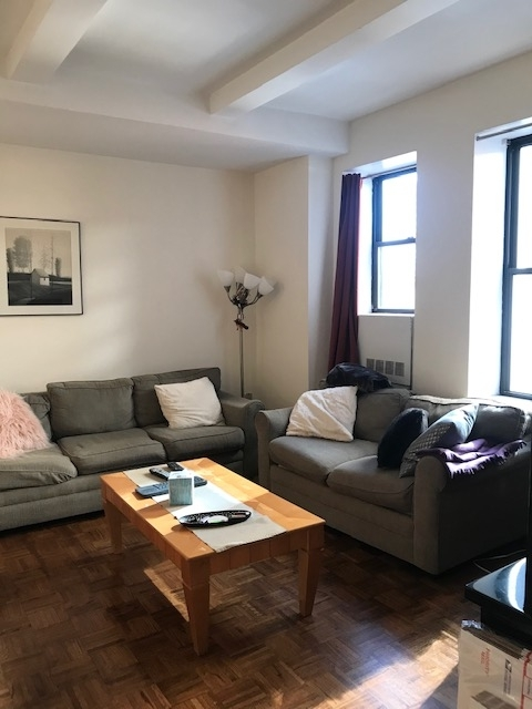 1 Bedroom, Theater District Rental in NYC for $2,400 - Photo 1