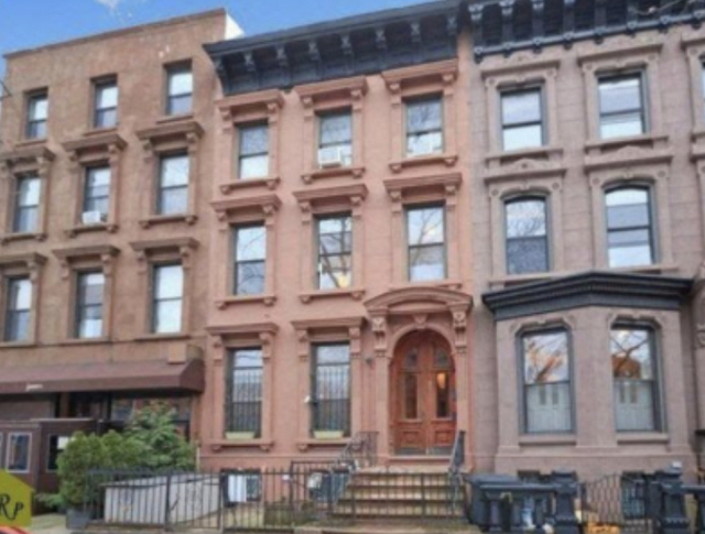 2 Bedrooms, Prospect Heights Rental in NYC for $4,800 - Photo 1