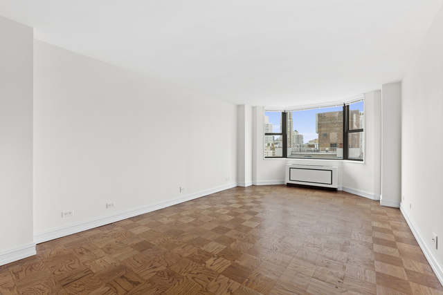 1 Bedroom, Upper East Side Rental in NYC for $2,083 - Photo 1