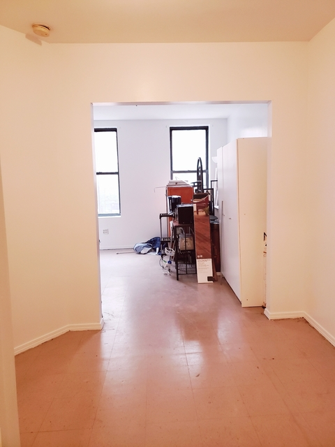 1 Bedroom, Manhattan Valley Rental in NYC for $1,742 - Photo 1