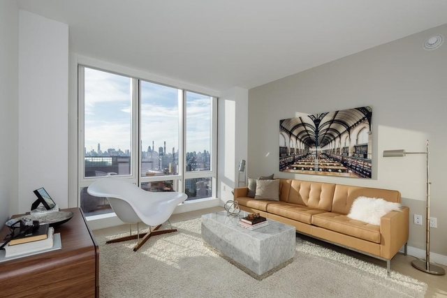 2 Bedrooms, Long Island City Rental in NYC for $3,642 - Photo 1