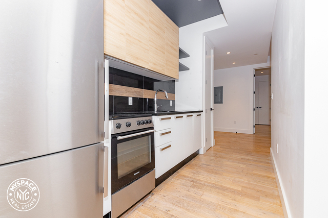 3 Bedrooms, East Williamsburg Rental in NYC for $3,325 - Photo 1